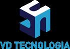 VD Tecnologia – Consultoria e Desenvolvimento de Sistemas